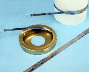 画像1: ダイヤメーターテープ