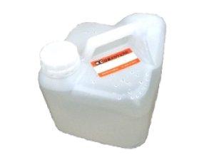 画像1: 防錆剤(水溶性)