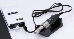 画像1: 【URAWA】充電式携帯マイクログラインダーG3 for Professional