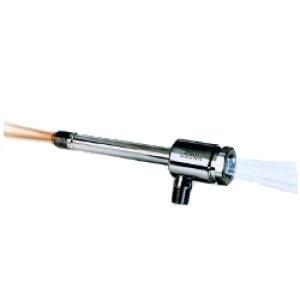 画像1: 超低温エア発生器 ボルテックスチューブ(Vortex Tubes)